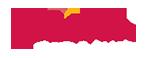 Spatech Spa Teknolojileri ve Buharlı Soba Ürünleri Sanayi ve Ticaret Ldt.Şti. Logo